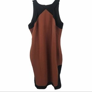 Eloquii Sz 16 Tank Dress